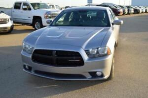 ***** AWD CHARGER REDUCED TO SELL BEFORE SPRING****