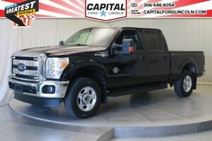 2016 Ford F-250 Diesel SuperCrew   **New Arrival**