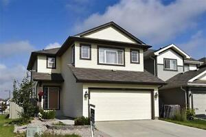 Perfect Family Home, Close to Schools, 4 Bedrooms!