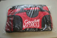 GoodLife Sports Bag