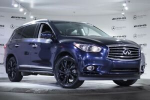 Infiniti Qx60   Great Deals on New or Used Cars and Trucks