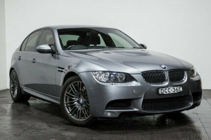 Bmw M3 For Sale In Australia Gumtree Cars
