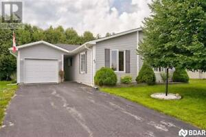 45 St. James Place Wasaga Beach, Ontario