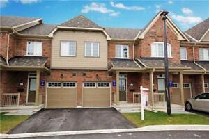 Room 4 Rent in 1 Year New House in Brampton, McVean & Castlemore