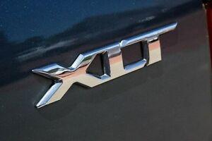 2013 Ford Ranger Blue Sports Automatic Utility Maddington Gosnells Area Preview