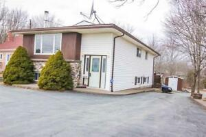 JUST REDUCED BY $40K LOCATION, LOCATION - 669 Portland Street