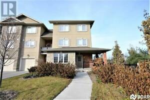 8 -  49 FERNDALE Drive S Barrie, Ontario