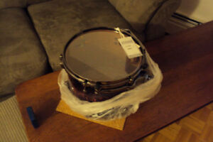 Tom tom, cymbals, cases, parts, hardware, etc.