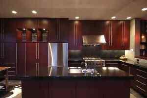 Kitchen renovations Edmonton Edmonton Area image 1