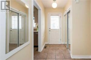 Great Location,3+1Bed,1Bath,97 TOWN HOUSE CRES, Brampton