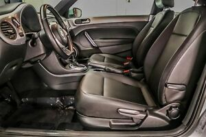 2012 Volkswagen Beetle LEATHER! HEATED SEATS! PREMIERE PKG! Kingston Kingston Area image 12