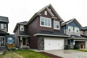 5bd 3ba Home for Sale in Sherwood Park - Reduced