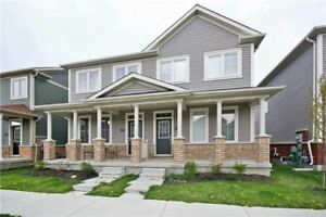 3 BEDROOM HOME IN BOWMANVILLE