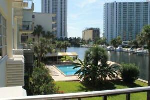 Condo à louer Sunny Isles Beach, Floride