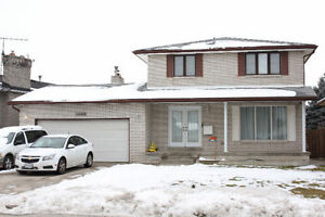 1466 RUSHWOOD CRES. in HERITAGE ESTATES LASALLE FOR SALE