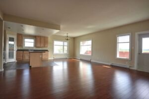 Downtown Condo for Sale