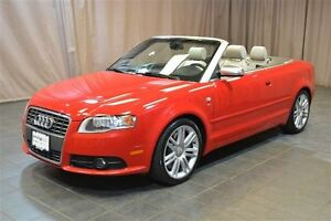 WE-FINANCE-Convertible-4-2L-AWD-NAVIGATION-CLEAN-CARFAX