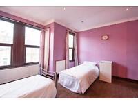 9 bedrooms in Richmond 40, E114BU, London, United Kingdom