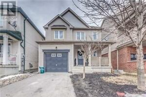 Rent Beautiful house - 5 mins walk from UOIT/Durham university