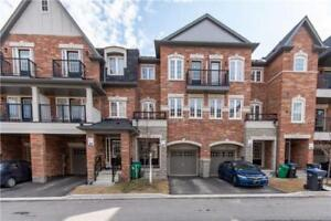 AMAZING 3+1Bedroom TownHouse @BRAMPTON $639,000 ONLY