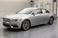 Miniature 9 Voiture American used Lincoln Continental 2020
