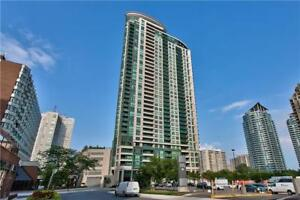 2br apartment  in square one