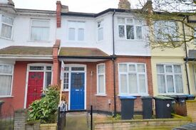 ***DSS WELCOME**** A NEWLY REFURBISHED FOUR BEDROOM HOUSE N13