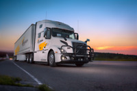 A-Z TEAM truck drivers/ cross Border or Canada Only