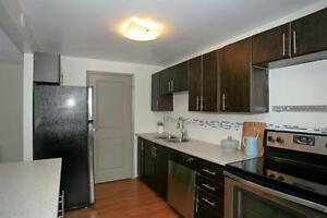 Downtown - Modern - Close to UofW - WLU - 2 MONTHS FREE
