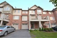 2 Bedroom Town Home for Lease in Harrison, Milton