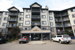 2Bed/2Bath Furnished Condo Underground heated parking