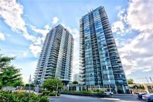 Humber Bay Condos For Sale!