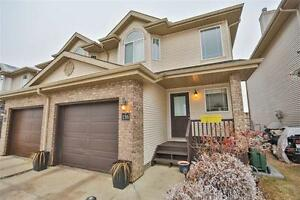 2 Storey in Clarkdale Meadows