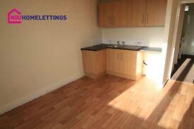 1 bedroom flat in Wellington Walk, Sulgrave, Washington, NE37