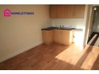 1 bedroom flat in Wellington Walk, Sulgrave, Washington, NE37
