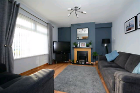 Available Immediately - Immaculate 3 Bedroom House To Let, Ards