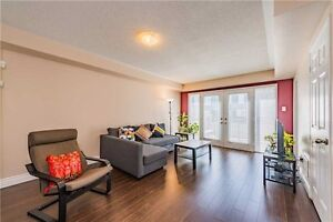 2BR 3WR Townhouse in Mississauga near Winston Churchill & Thomas
