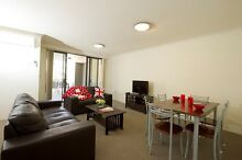 Apartment for Rent. The Manors, St. Lucia. North Toowoomba Toowoomba City Preview