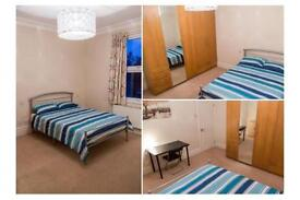 10 bedrooms in Craven ave 43, W5 2SY, London, United Kingdom