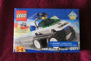 Lego set for sale brand new in box