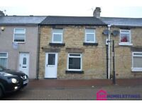 2 bedroom house in Caroline Street, Hetton Le Hole, DH5