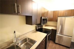 Spacious 1 BR Suite for Rent available Sep 1, $895