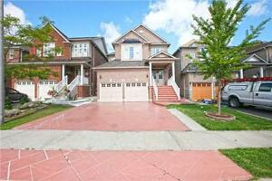 Gorgeous Executive 4 Bedrm House Comes W/2 Bedrm Finished Bsmt !