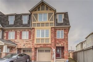 BRAMPTON/MISSISSAUGA HOUSES 20% to 30% BELOW MARKET VALUE