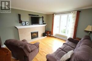 House for rent in Mt pearl St. John's Newfoundland image 2