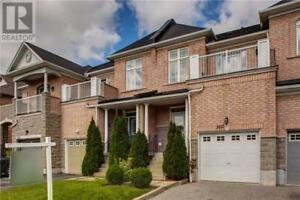 362 STROUDS LANE Pickering, Ontario