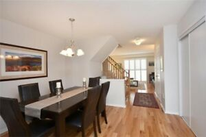 Well Maintained Freehold Townhouse In Lisgar X5152243 FE23