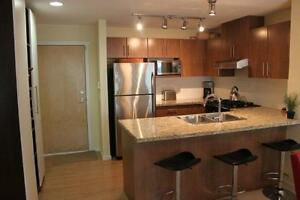 Beautiful 2 bed 2bath in  Klahanie, Port Moody