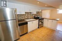 BRAND NEW 1 BEDROOM APARTMENT in mississauga