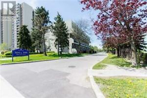 Very Spacious,3Beds,3Baths,366 THE EAST MALL BLVD, Toronto